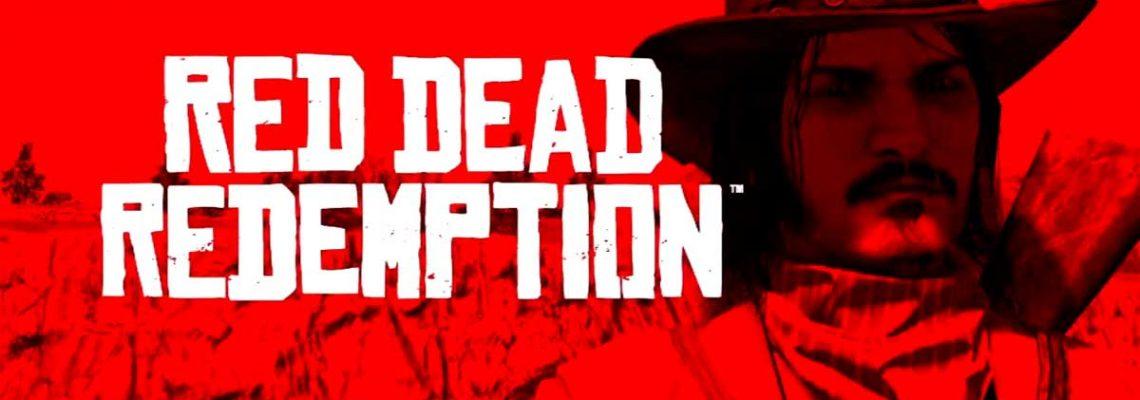 Trucos para Red Dead Redemtion (Xbox, y PS3)