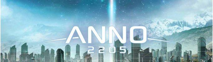 Consejos, Guía y trucos para Anno 2205 (Pc)