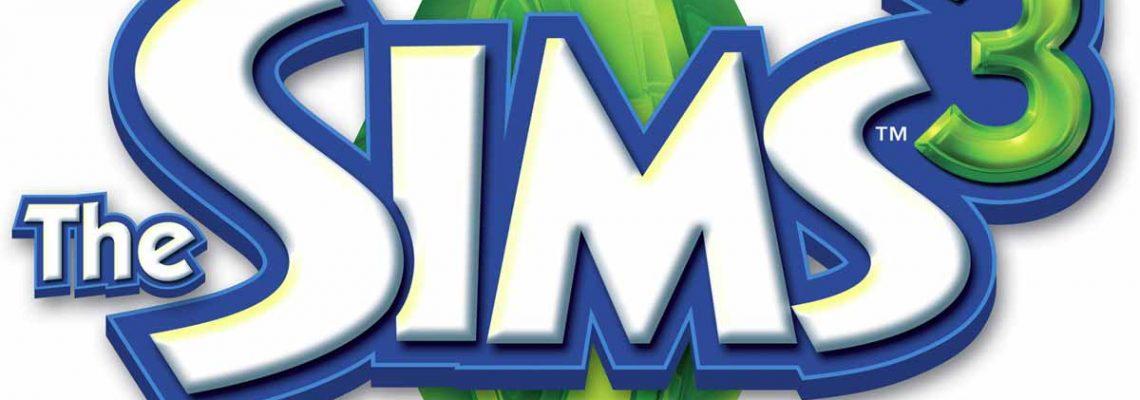 Trucos para los Sims 3 (Pc)