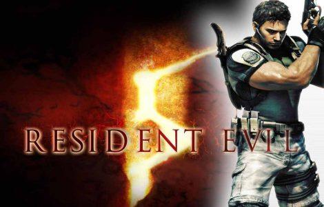 Trucos para Resident Evil 5 (Pc, Xbox 360, PS3)