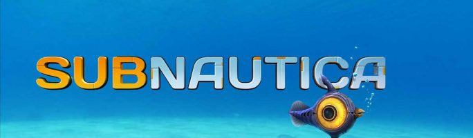 Trucos, códigos y comandos para Subnautica