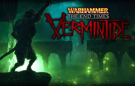 Warhammer: The End Times ya cuenta con soundtrack original en pre-compra