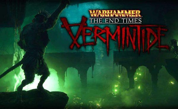 Warhammer: The End Times ya cuenta con soundtrack original en pre-compra