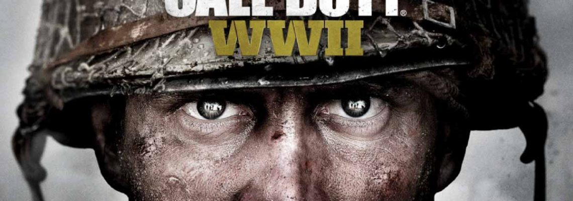 Call of Duty: WW2 contará con el mapa Carentan ¿estará a la altura?