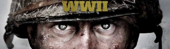 Call of Duty: WW2 contará con el mapa Carentan ¿estará a la altura?