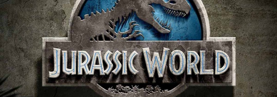 Jurassic World Evolution, novedades, trailer y nuevos datos