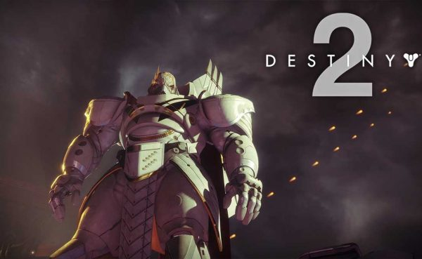 Requisitos mínimos y Requisitos recomendados para Destiny 2 (Pc)