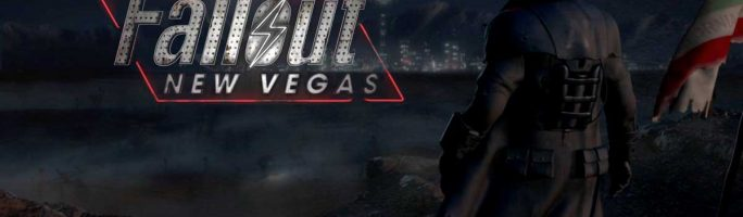 Trucos para Fallout New: Vegas (Ps3, Ps4, Xbox One, Xbox 360, Pc)