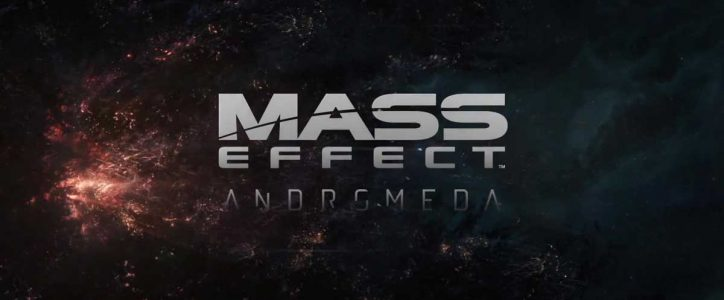 Mass Effect: Andromeda y Dead Space 3 Gratis en EA Access y Origin Access