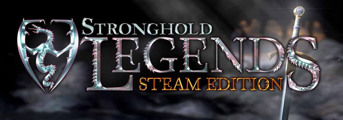 Ya esta disponible Stronghold 2: Steam Edition (Remastered)