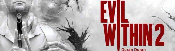Ya sabemos la lista de trofeos de The Evil Within 2