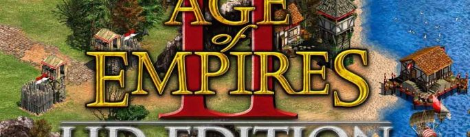 Trucos Age of Empires 2 HD Edition (PC)