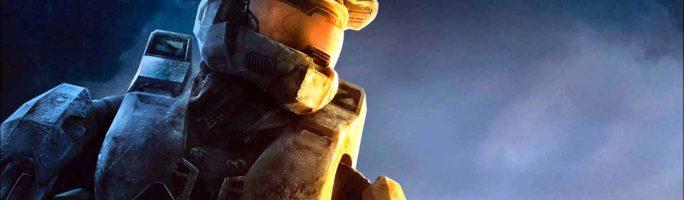 Trucos de Halo 3: ODST para Pc y Xbox 360