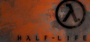 Trucos para Half Life (Pc)