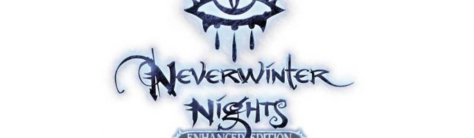 Anunciado Neverwinter Nights Enhanced Edition (Pc)
