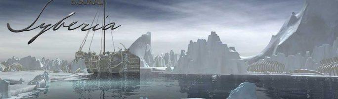 Descarga Syberia gratis desde GOG, por tiempo limitado
