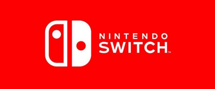 Como hacer capturas de pantalla y videos en Nintendo Switch