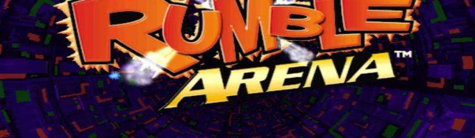 Trucos para Digimon Rumble Arena 2 (Ps2)