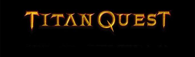 Trucos para Titan Quest: Inmortal Throne (Pc)