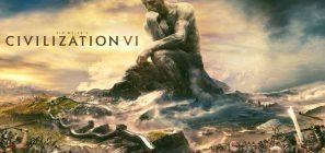 """Ya puedes jugar a Civilization VI en tu iPad """"gratis"""""""