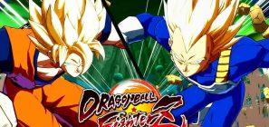 Anunciada la beta abierta de Dragon Ball FighterZ
