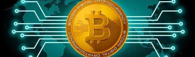 El Bitcoin podría alcanzar los 60.000 dólares en 2018
