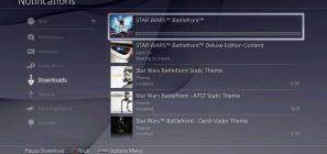 Cómo descargar juegos de PS4 al PC