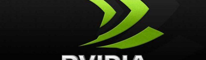 NVIDIA deja de lado los sistemas operativos de 32 bits