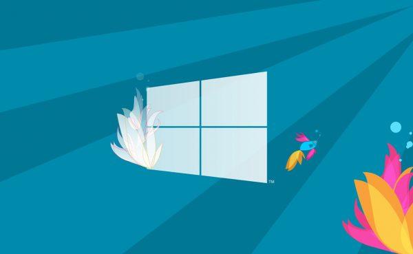Desactivar animaciones al maximizar o minimizar ventanas en Windows