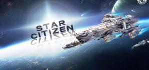 Nuevo gameplay de Star Citizen Squadron 42