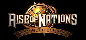 Trucos de Rise of Nations (cheats)