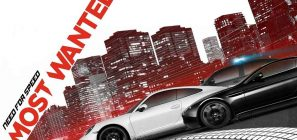 Trucos para Need for Speed: Most Wanted (Pc, Ps2)