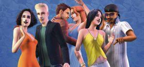 Trucos para los Sims 2 (PC)