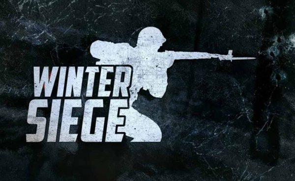 Winter Siege, primer evento para Call of Duty WWII