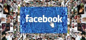 Cómo descargar todas las fotos de Facebook (Firefox, Chrome)