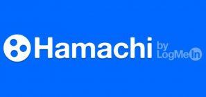 Logmein Hamachi, qué es, cómo descargar y para que sirve