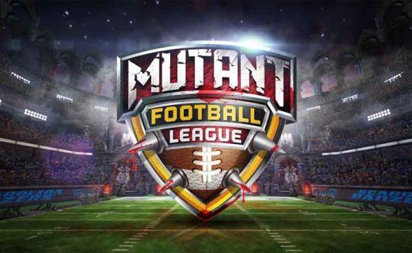 Mutant Football League vuelve a las consolas, 25 años después