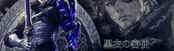 El nuevo trailer de SoulCalibur VI muestra nuevos personajes