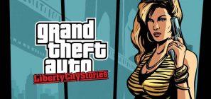 Trucos de Gta Liberty City Stories para psp