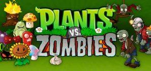 Trucos de Plantas contra Zombies