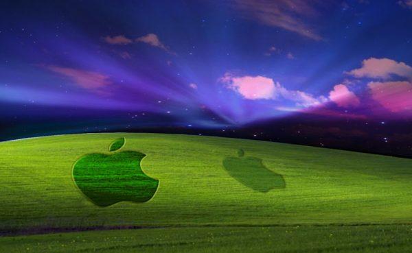 Cómo poner contraseña a una carpeta o archivo (Windows 7, 8, 10, Mac)