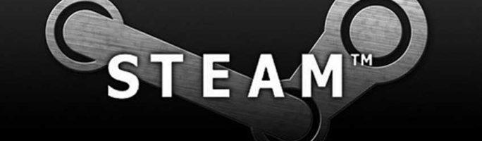 Cómo compartir juegos de Steam (Préstamo Familiar)