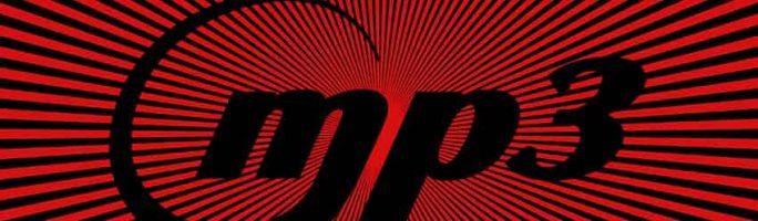 convertir archivos m4a a mp3 en linea