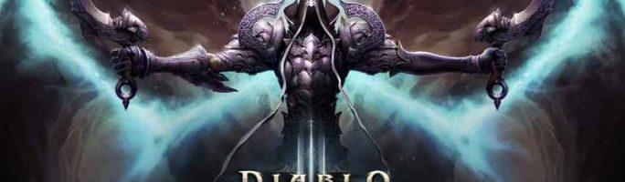 Diablo 3, fechas de inicio de la temporada 13 y final de la temporada 12