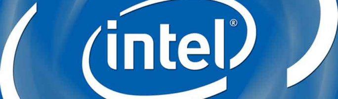 Intel lanza nuevos drivers gráficos HD (15.60.1.1.4901)