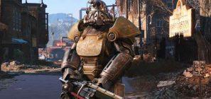 Los usuarios de Xbox podrán jugar gratis a Fallout 4