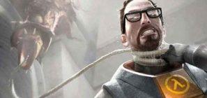 """Valve dice que """"sigue haciendo juegos"""" ¿Half Life 3?"""