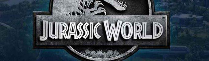 Requisitos mínimos y recomendados para Jurassic World Evolution