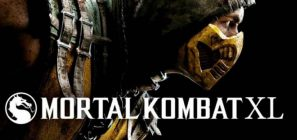 Movimientos de Mortal Kombat XL, Brutality, Stage Fatality, Fatality (PS4, Xbox)