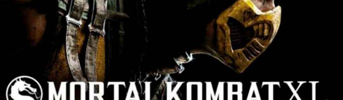 Movimientos de Mortal Kombat XL, Brutality, Stage Fatality, Fatality (PS4, Xbox)